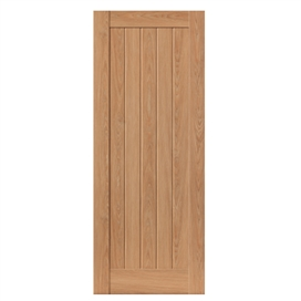 jb-kind-hudson-prefinished-oak-laminate-door--66-x-26-x-35cm-