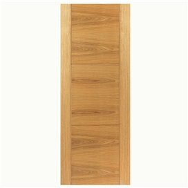 jb-kind-mistral-prefinished-oak-door-6-6-x-2-3