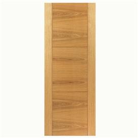jb-kind-mistral-prefinished-oak-door-6-6-x-2-6