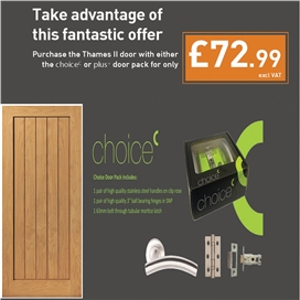 jb-kind-river-oak-cottage-thames-2-door-6-6-x-2-9-complete-with-choice-door-pack