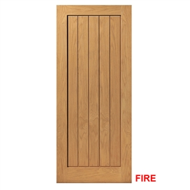 jb-kind-river-oak-thames-2-door-66x26-fire-door