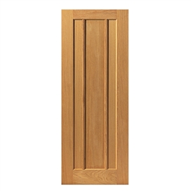 jb-kind-river-oak-traditional-eden-door-66x26-1