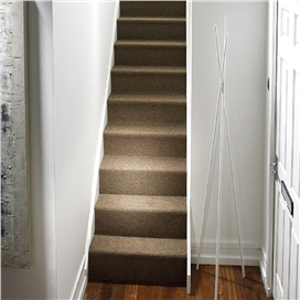 jeld-wen-whitewood-stair-wm-o-a-rise-2600mmx855mm-width.jpg