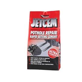 jetcem-pothole-repair-6kg-ref-jetpot6.jpg