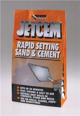jetcem-premix-sand-and-cement-6kg-ref-jetmix6.jpg