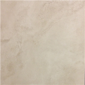 johnson-natural-tile-sand-300x600-natb3a-
