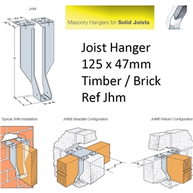 joist-hanger-125-x-47mm-timber-brick-ref-jhm.jpg