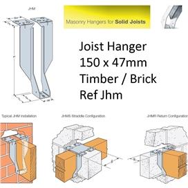 joist-hanger-150-x-47mm-timber-brick-ref-jhm.jpg