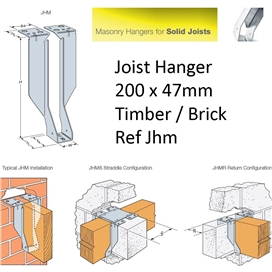 joist-hanger-200-x-47mm-timber-brick-ref-jhm.jpg