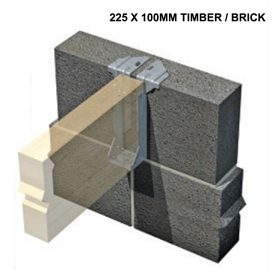 joist-hanger-225-x-100mm-timber-brick-ref-sphs225100bar
