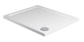 jt40-fusion-1200x760mm-rectangle-shower-tray-white-c-w-waste.jpg