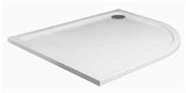 jt40-fusion-1200x800mm-left-hand-offset-quadrant-shower-tray-white-c-w-waste.jpg