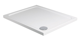 jt40-fusion-1200x800mm-rectangle-shower-tray-white-c-w-waste.jpg