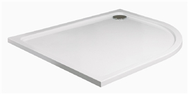 jt40-fusion-1200x900mm-left-hand-offset-quadrant-shower-tray-white-c-w-waste.jpg