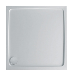 jt40-fusion-760x760mm-square-shower-tray-white -c-w-waste.jpg