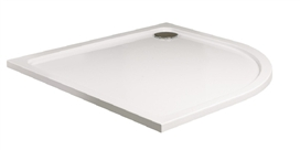 jt40-fusion-800mm-quadrant-shower-tray-white-c-w-waste.jpg