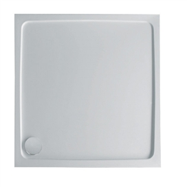 jt40-fusion-800x800mm-square-shower-tray-white -c-w-waste.jpg