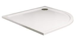 jt40-fusion-900mm-quadrant-shower-tray-white-c-w-waste.jpg