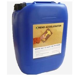 k-rend-accelerator-20l-ref-acc20
