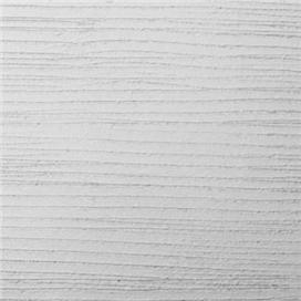 k-rend-hpx-base-coat-25kg-ref-22525-40-per-pallet