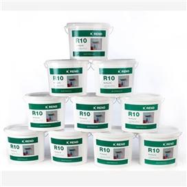 k-rend-r10-bonding-aid-20kg