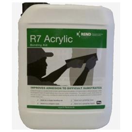 k-rend-r7-acrylic-bonding-aid-5l-