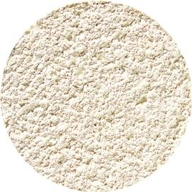 k-rend-silicone-ft-polar-white-25kg-ref-25025-40-per-pallet