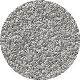 k-rend-silicone-k1-pewter-25kg-40-per-pallet