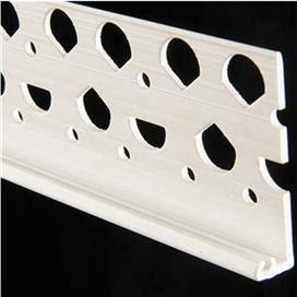 k-rend-stop-bead-white-11mm-x-3m-ref-ksb11w