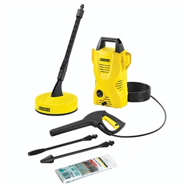 karcher-110-bar-compact-home-pressure-washerc-w-fittings-ref-kark2comh