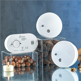 kidde-twin-smoke-co-alarm-set-ref-xms16alarms