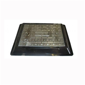klargester-manhole-cover-and-frame.jpg