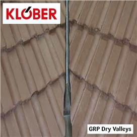 klober-3mtr-valley-trough.jpg