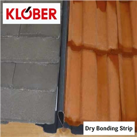klober-70mm-dry-bonding-strip-3mtr-ref-kr966500.jpg
