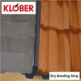 klober-70mm-dry-bonding-strip-3mtr-ref-kr966500.jpg