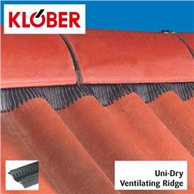 klober-dry-hip-ridge-vent-half-round.jpg