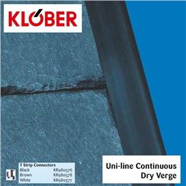 klober-dry-verge-connector-pack-2no-white.jpg