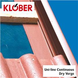 klober-dry-verge-tiles-5mtr.jpg