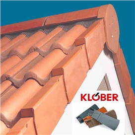 klober-dry-verge-unit-brown-left-hand.jpg