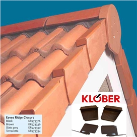 klober-eaves-ridge-pack-2no-brown.jpg
