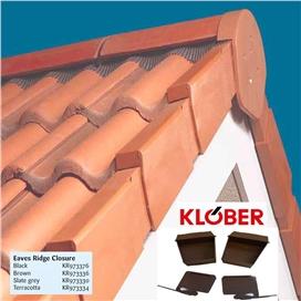 klober-eaves-ridge-pack-2no-brown.jpg