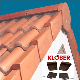 klober-eaves-ridge-pack-2no-white.jpg