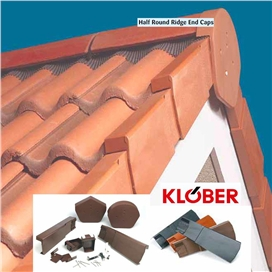 klober-end-ridge-pack-2no-half-round-brown.jpg