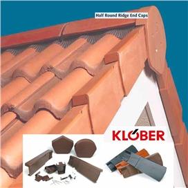 klober-end-ridge-pack-2no-half-round-brown.jpg