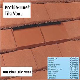 klober-plain-tile-vent-grey.jpg