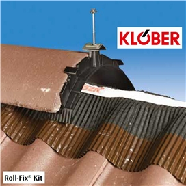 klober-roll-fix-kit-hip.jpg