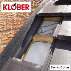 klober-secret-gutter-.jpg