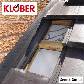 klober-secret-gutter-.jpg