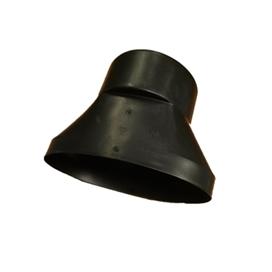 klober-slate-adaptor-10k.jpg