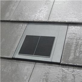 klober-thin-line-tile-vent-grey-ref-kg9855-0429